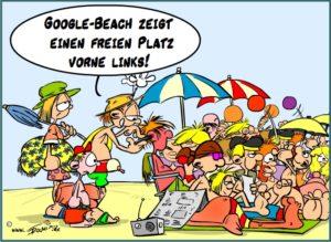 googlebeach_das_app_fuer_jeden_strandurlaub_130727_193209_1